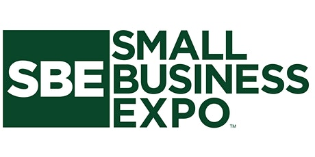 Small Business Expo 2020 - SAN FRANCISCO tickets