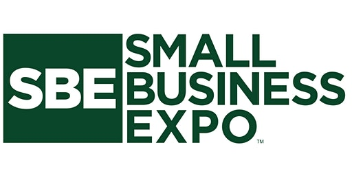 Small Business Expo 2020 - HOUSTON