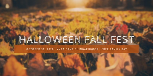 Halloween Festival At Collinsville Ct 2020 Schenectady, NY Outdoor Events   Eventbrite