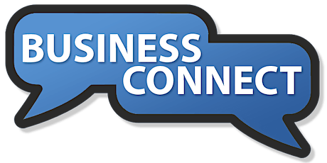 Business Connect Networking - 28th January 2020 tickets