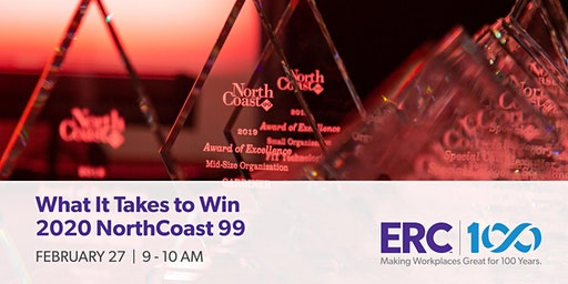 ERC's NorthCoast 99: What It Takes to Win in 2020