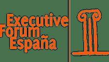 Executive Forum logo