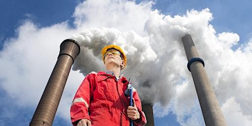 2020 North Carolina Air Quality Compliance Workshop (Hickory, NC)