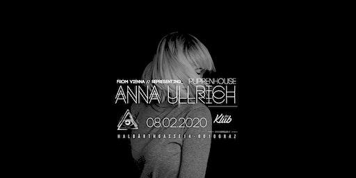 08022020 Anna Ullrich
