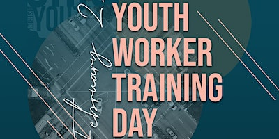Ohio Youth Ministry Training Day 2020
