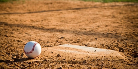 5th and 6th Grade Majors Baseball tickets