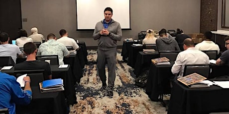 Orthotic Fitter Course (Philadelphia, PA) tickets