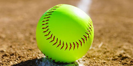 Girls Softball Grades 3rd through 6th