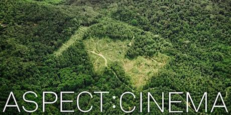 ASPECT:Cinema - Architecture in Film tickets