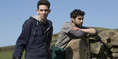 GOD'S OWN COUNTRY tickets