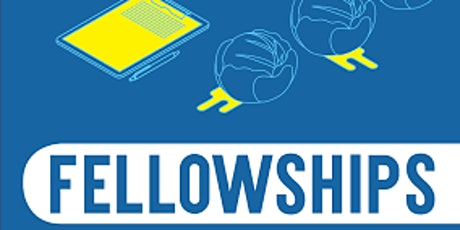 Nationally Competitive Fellowships for Graduate Students Info Session tickets