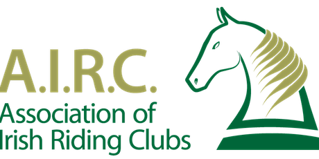 AIRC Annual General Meeting tickets