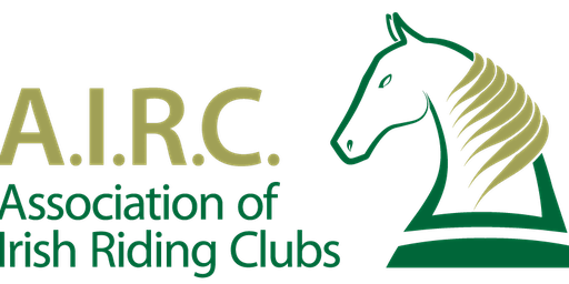 AIRC Annual General Meeting