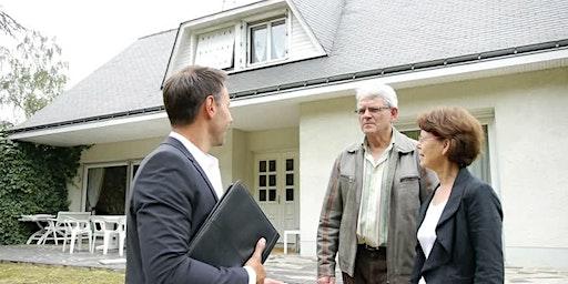 How To Buy A House With 0% Down In San Bernardino, CA   Live Webinar