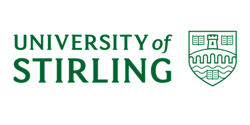 Computing Science Degree Show, University of Stirling