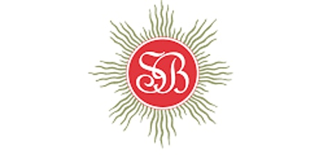 Sokol Blosser Winery Wine Dinner tickets