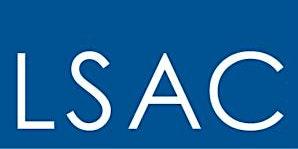 LSAC on the LSAT at Florida International University