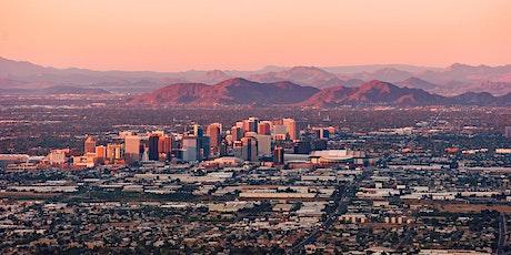 GraMedica Didactic Hands On Training Course – Phoenix, Arizona tickets