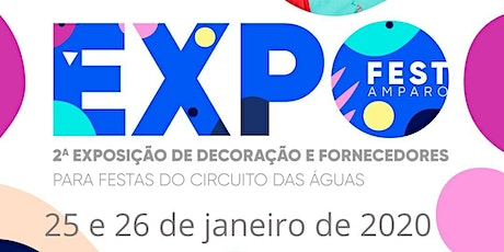 Workshop Festas Incluisvas ingressos