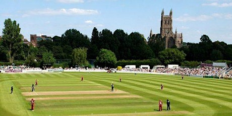 Worcestershire Property Lunch tickets