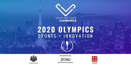 2020 Olympic Sports & Innovation tickets