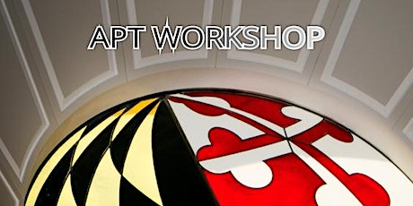 APT Workshop: Associate to Full tickets