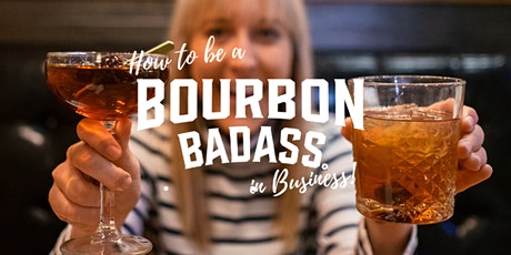 Louisville Tourism Partner Network Lunch & Badass Presentaton tickets