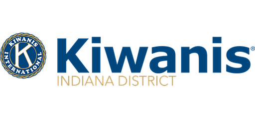 Indiana District of Kiwanis      Mid-Year Conference