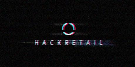 HACK_RETAIL 2020 (Postponed) tickets