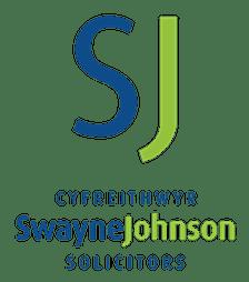 Swayne Johnson Solicitors logo