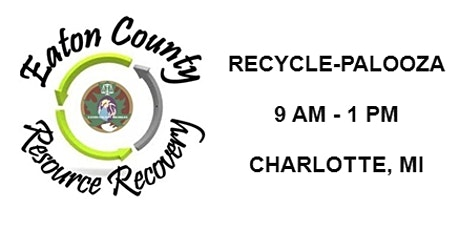 Recycle-Palooza 2020 tickets