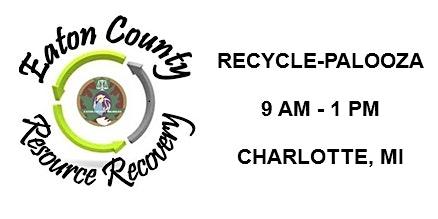 Recycle-Palooza 2020