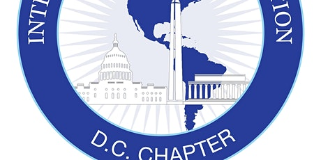 "IABA D.C. Chapter and OAS event on the ""Guide on the Law Applicable to International Commercial Contracts in the Americas"" tickets"