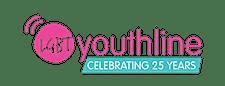 LGBT YouthLine - PYAP  logo
