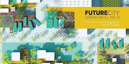 Future Cities Book Release + Mariana Mogilevich Lecture