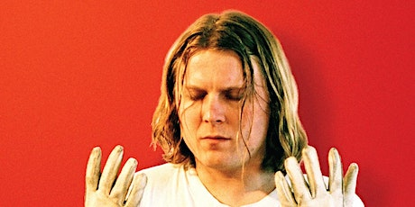 Ty Segall and the Freedom Band @ Mohawk tickets
