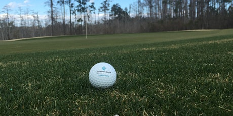 Wilmington SIC & Partners Golf Outing 2020 tickets