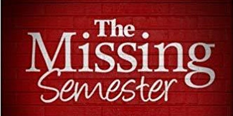 The Missing Semester Financial Literacy Workshop tickets