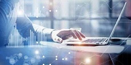 15/02 - Curso preparatório gratuito para as certificações Big Data Foundation, Data Science Essentials, Data Governance Foundation e Cloud Essentials ingressos