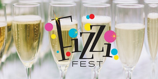 Fizzi Fest 2020 - A Celebration of Bubbles & Brunch