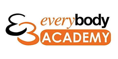 National Pool Lifeguard Qualification (NPLQ) - Macclesfield Leisure Centre tickets
