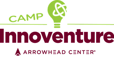 Camp Innoventure Las Cruces tickets