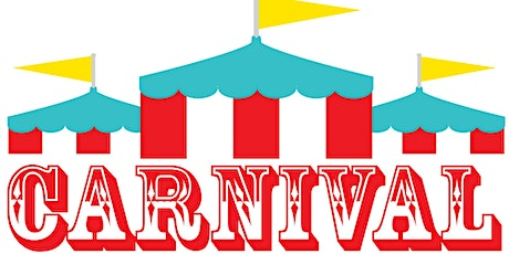 Parents Night Out Carnival Kids Party - Hosted by WGV Gymnastics tickets