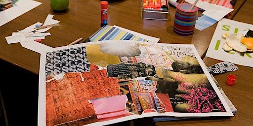 Workshop 'Ontdek de perfecte kleuren voor je interieur'