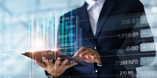 Finanziaria 2020. Nuovo incontro a CONSELVE
