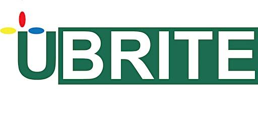 U-BRITE 2.0 LAUNCH DAY