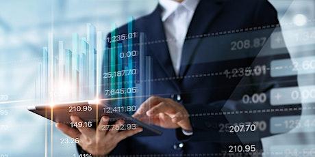 Finanziaria 2020. Video conferenza a Este biglietti