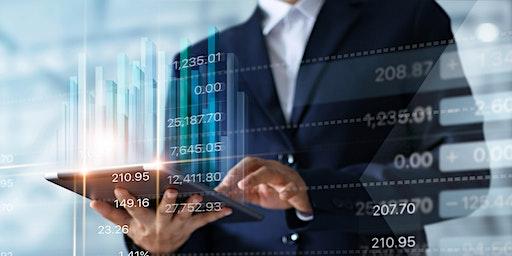Finanziaria 2020. Video conferenza a Este