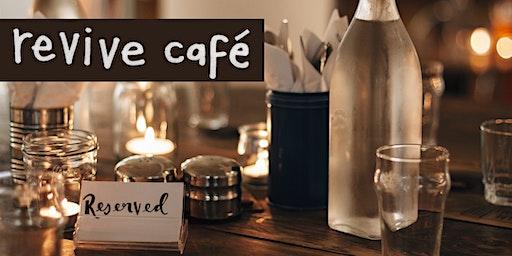 Revive Café