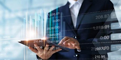 Finanziaria 2020. Video conferenza in diretta a CITTADELLA biglietti